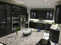 Brampton Kitchen Cabinets Brampton Kitchen Cabinets Bar Cabinet