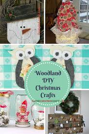 diy christmas country crafts homemade country style rad ball
