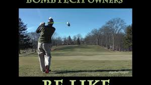 Golf Meme - bombtech driver wedge all day video meme youtube