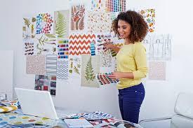 Free Online Interior Designer Finding Free Online Decorating Help