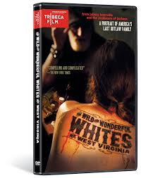 Hit The Floor Dvd The Wild And Wonderful Whites Of West Virginia Blasts Onto Dvd