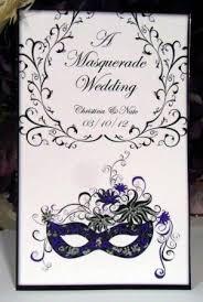 masquerade wedding invitations wedding invitation templates masquerade wedding invitations