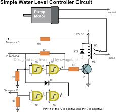 auto gate wiring diagram pdf agnitum me