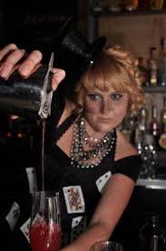 73 best mad hatter cocktail party images on pinterest wonderland