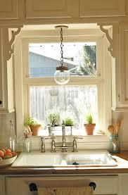 menards kitchen lighting home interior inspiration