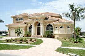 India Kerala And International Villa Pictures Arabic Villa Pictures - Arabic home design