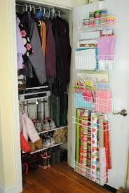 Simple Bedroom Built In Cabinet Design Diy Freestanding Closet Ideas Adding Shelves To Master Bedroom