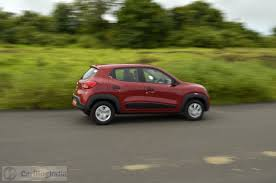 kwid renault price renault kwid automatic car price in india auto expo renault kwid