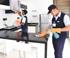 cleaning kitchen housekeeping cleaning services veejay facility management pvt ltd