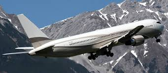lamborghini private jet the ultimate vanity plate u2013 jet aircraft tail numbers