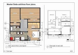 plan floor shophouse floor plan beautiful house plan awesome shop house plans