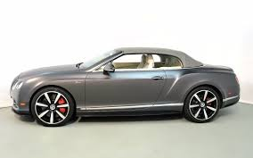 bentley chrome 2015 bentley continental gtc speed for sale in norwell ma 043667
