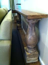 restoration hardware sofa table my restoration hardware like