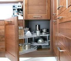 lazy susan cabinet hinge lazy susan cabinet glonass site