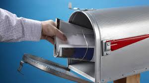Gifts By Mail How To Avoid Bait U0026 Switch Advertising Scams Offering