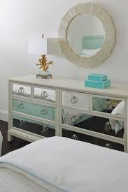 Ikea Hemnes Dresser Hack 851 Best Ikea Hemnes Diy Hacks Images On Pinterest Hemnes Ikea