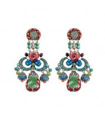 hip earrings 366 best ayala bar images on jewels necklaces and bar