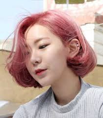 best 25 asian bob ideas on pinterest asian bob haircut korean