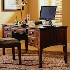Office Furniture Fort Lauderdale by 21 New Home Office Furniture Fort Lauderdale Yvotube Com