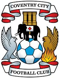 coventry city f c wikipedia