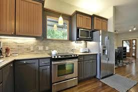 Kitchen Cabinet Design Ideas Kitchen Cabinets Small Kitchen Kitchen Kitchen Cabinets Designs