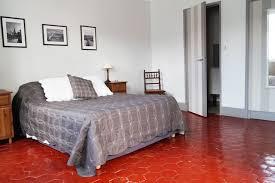chambre d hote meursault la monatine b b maison du charmes à meursault chambres d