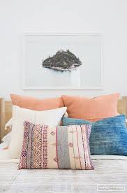Home Decor Stores Like Urban Outfitters by Amber Interiors X Urban Outfitters Decorate Pinterest Urban