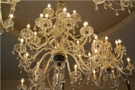 Classic Chandelier Classic Chandelier Crystals Best Home Decor Ideas Beautiful