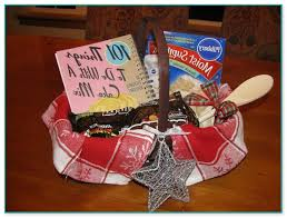 themed gift basket ideas themed gift basket ideas for christmas