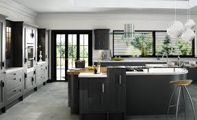 kitchen classy kitchen design with island design kitchen online