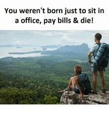 Paying Bills Meme - 25 best memes about paying bills paying bills memes