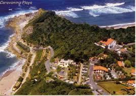 chambres d hotes pays basque espagnol bien chambres d hotes pays basque espagnol 15 cing playa 224
