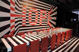 diffa u2013 dining by design serves up big u2013 riohamilton com