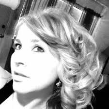 unlayered hair star city salon 122 photos 30 reviews hair salons brisbane