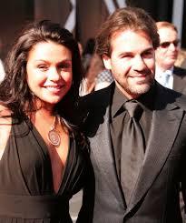 rachel ray divorced or marrird divorce rumours with husband john cusimano continue to dog rachael