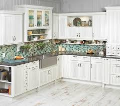 kitchen cabinets kitchen cabinets nj kitchen cabinet designs
