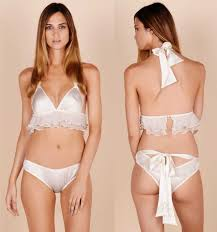 honeymoon lingere indulgence 21 luxury honeymoon ideas the breast
