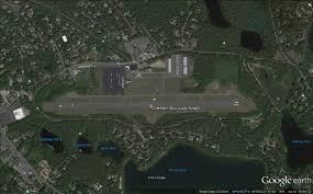Chatham Ma Map Telecam Chatham Municipal Airport Chatham Ma