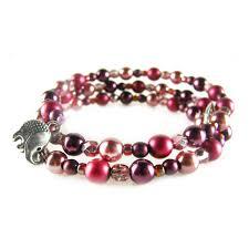 bead bracelet kit images Bracelet kits spoilt rotten beads jpg