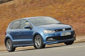 volkswagen polo black 2015 volkswagen polo r line 1 0 110 review review autocar
