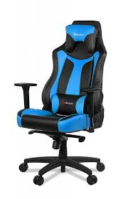 Pc Gaming Chair For Adults 10 Big U0026 Tall Office Chairs For Extra Large Comfort