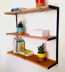 Reclaimed Wood Home Decor Mormont Reclaimed Wood Shelf Home Decor U0026 Lighting Arc