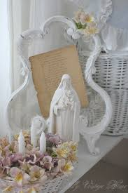 Home Decor Pinterest by 25 Best Catholic Decor Images On Pinterest Home Altar Prayer