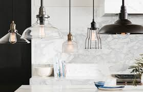 Pendant Light Fittings For Kitchens Ceiling Lights Outstanding White Glass Pendant Ceiling Light