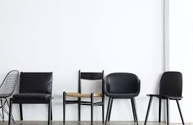 ch36 side chair design within reach