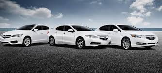 westside lexus meet our staff pikes peak acura colorado springs co new u0026 pre owned cars