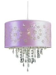 shades of dark purple lighting dark purple l shades finding online canada colored for