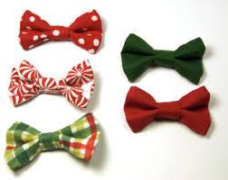 custom hair bows custom hair bows etsy
