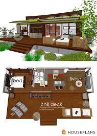 Shipping Container Home Design Kit Best 25 Shipping Container House Plans Ideas On Pinterest