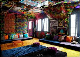 White Hippie Bedroom Decor Hippie Decorating Ideas How To Decorate A Small Bedroom